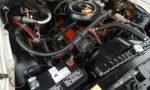 1969 Chevrolet Impala Custom22