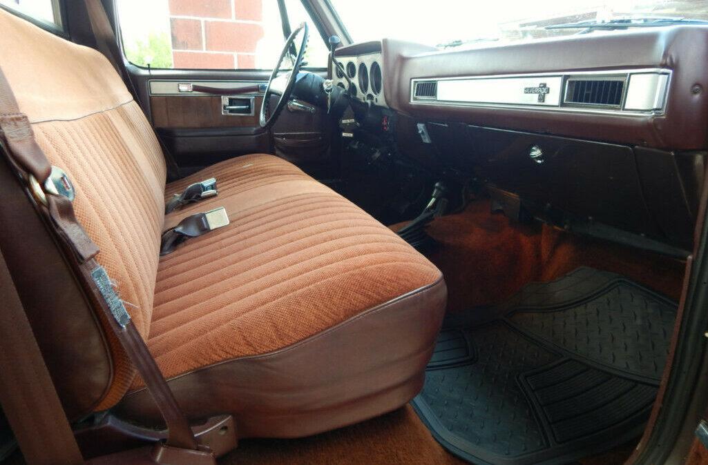 1987 Chevrolet k10-08