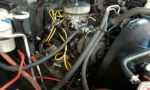 1986_Chevrolet_K20_12