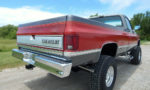 1986_Chevrolet_K20_6