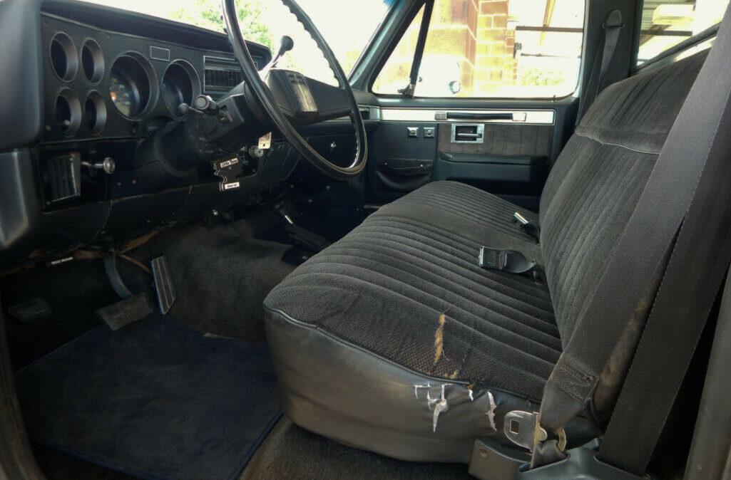 1986_Chevrolet_K20_7