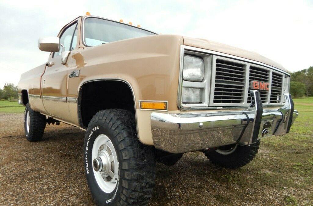 1986-Chevrolet-CK-Picku-4