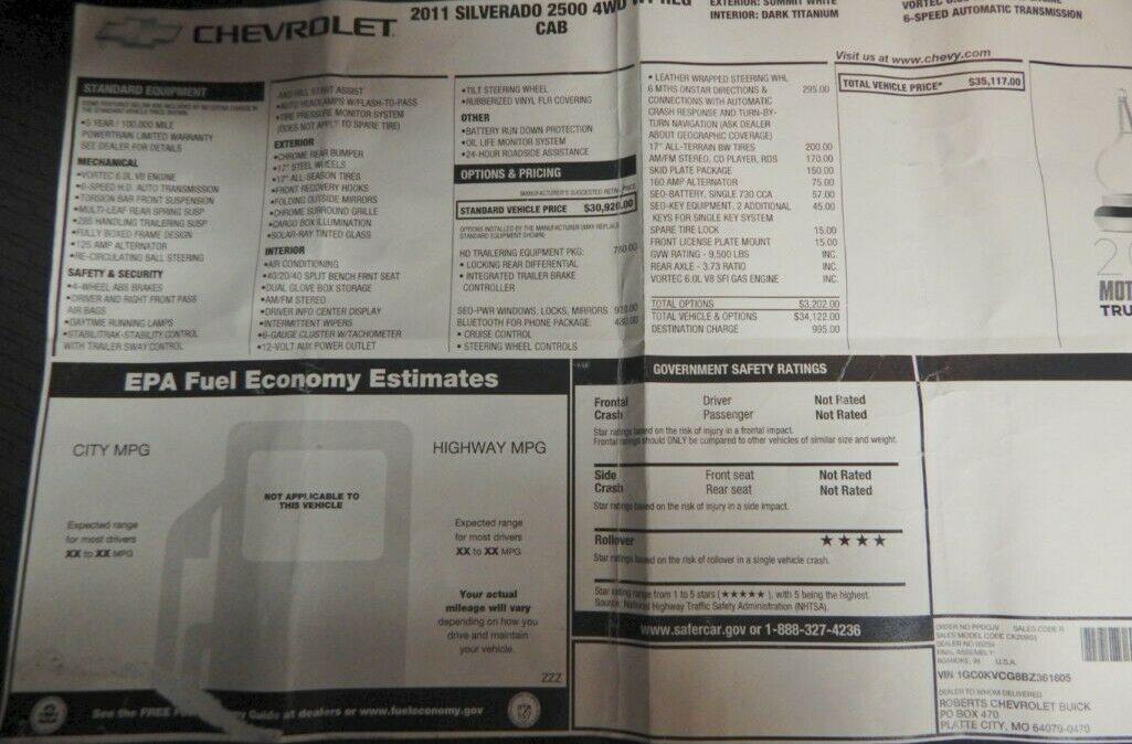 2011-Chevrolet-C-K-Pickup-2500-Silverado-024