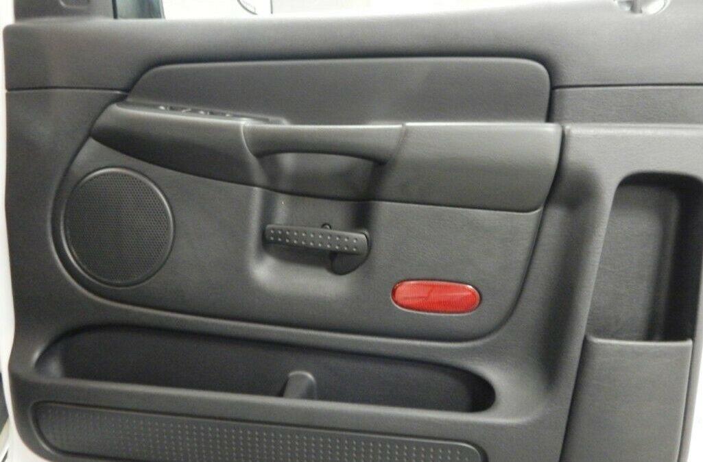 2003-Dodge-Ram-2500-SLT-010