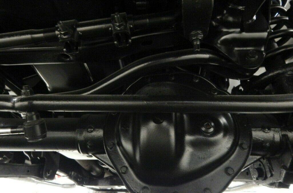 2003-Dodge-Ram-2500-SLT-015