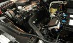1998-Chevrolet-C-K-Pickup-2500-014