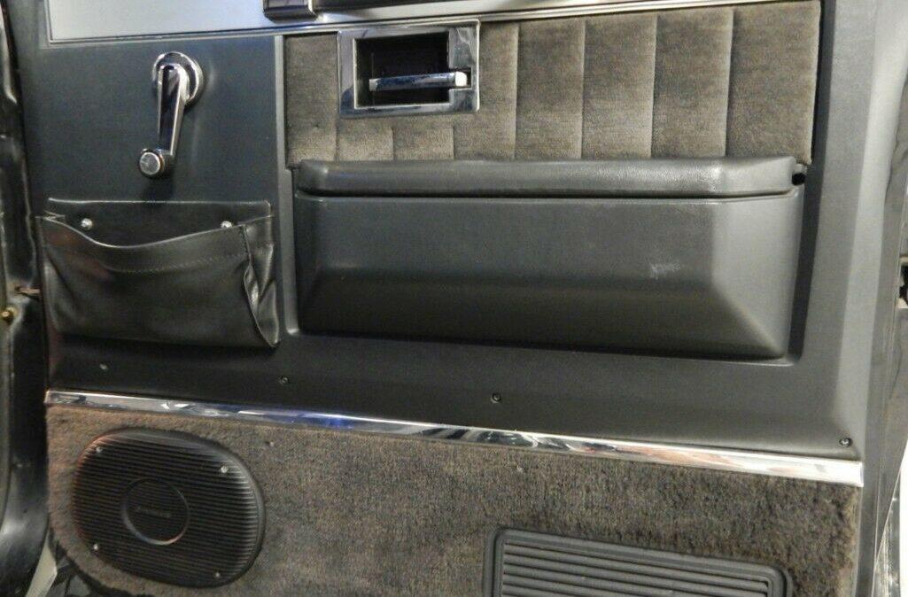 1987-Chevrolet-C-K-Pickup-1500-Silverado-010