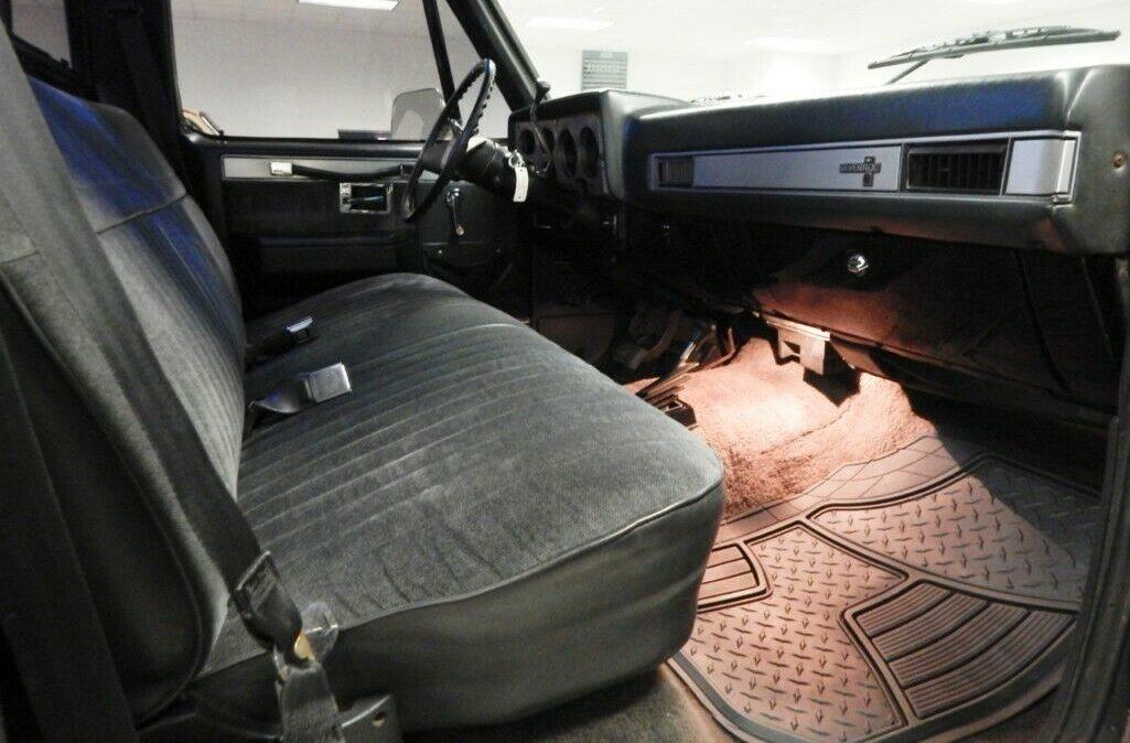 1987-Chevrolet-C-K-Pickup-1500-Silverado-08