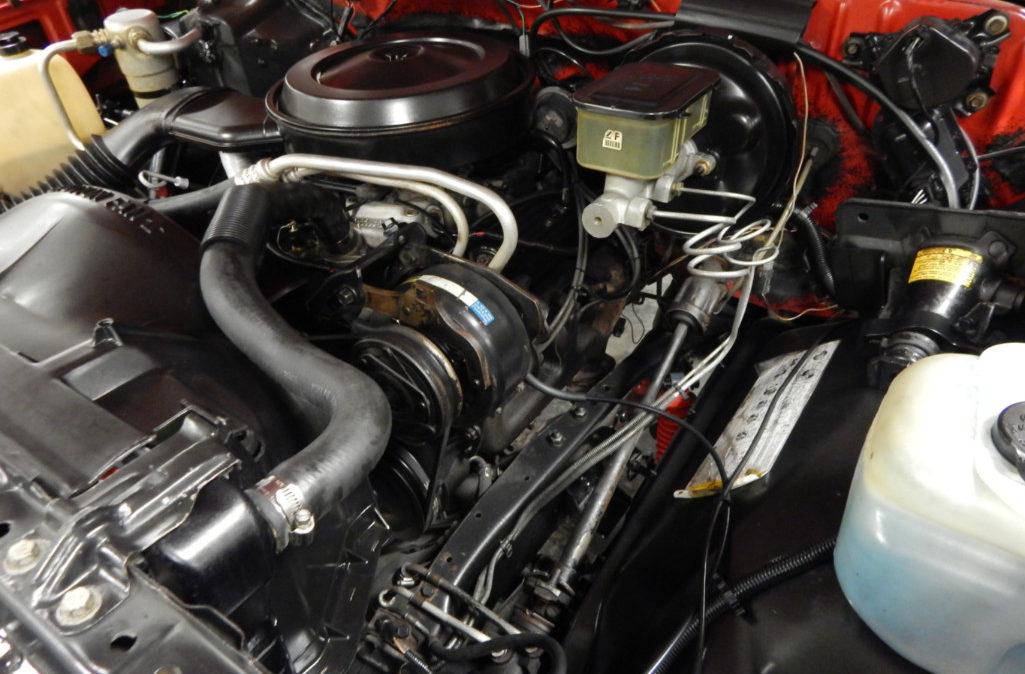 Clint Silver - 2020-09-15 01.22.14 - 1987 Chevrolet K10 (14)