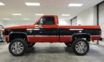 Clint Silver - 2020-09-15 01.22.35 - 1987 Chevrolet K10 (2)