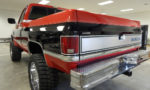 Clint Silver - 2020-09-15 01.22.54 - 1987 Chevrolet K10 (3)