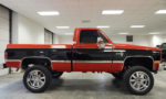 Clint Silver - 2020-09-15 01.23.01 - 1987 Chevrolet K10 (5)