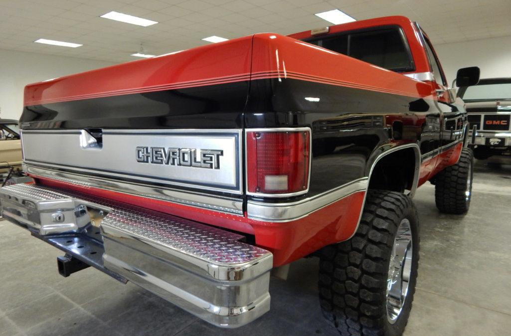 Clint Silver - 2020-09-15 01.23.04 - 1987 Chevrolet K10 (6)