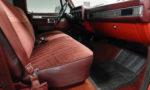Clint Silver - 2020-09-15 01.23.11 - 1987 Chevrolet K10 (8)
