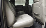 2005 Chevrolet Suburban 2500 (12)
