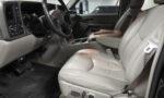 2005 Chevrolet Suburban 2500 (7)