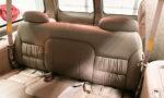 1999 GMC Suburban 2500 (13)