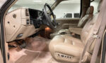 1999 GMC Suburban 2500 (7)