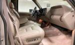 1999 GMC Suburban 2500 (8)
