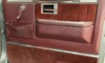 1986 GMC K30 Crew Cab Dually (10)