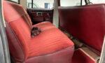 1986 GMC K30 Crew Cab Dually (12)