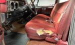 1986 GMC K30 Crew Cab Dually (7)
