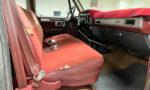 1986 GMC K30 Crew Cab Dually (8)