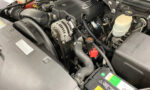 2001 GMC Suburban 2500 (14)