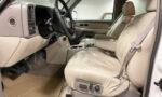 2001 GMC Suburban 2500 (7)
