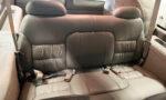 1999 Chevrolet Suburban 2500 (11)