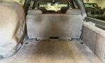 1999 Chevrolet Suburban 2500 (13)