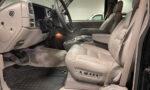 1999 Chevrolet Suburban 2500 (7)