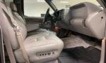 1999 Chevrolet Suburban 2500 (8)