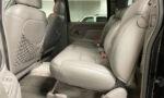 1999 Chevrolet Suburban 2500 (9)