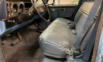 1987 Chevrolet K20 (7)