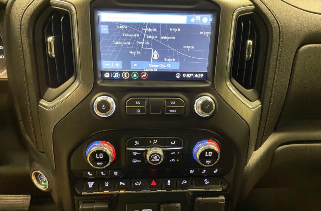 2020 GMC 2500 Denali HD (17)