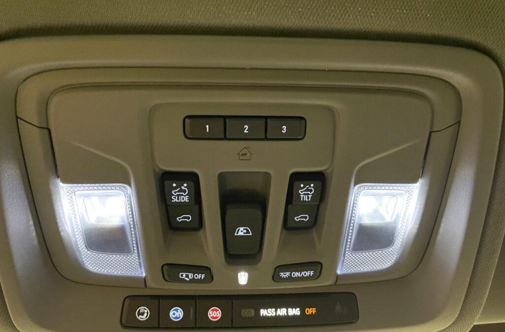 2020 GMC 2500 Denali HD (19)