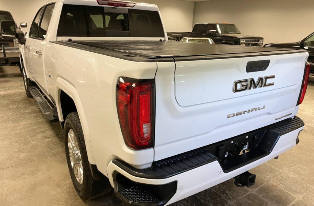 2020 GMC 2500 Denali HD (3)