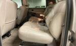 2001 GMC Yukon XL 2500 (11)