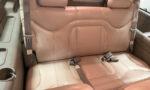2001 GMC Yukon XL 2500 (13)