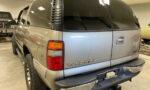 2001 GMC Yukon XL 2500 (3)