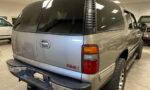 2001 GMC Yukon XL 2500 (6)