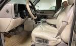 2001 GMC Yukon XL 2500 (7)
